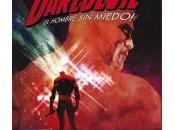 Daredevil: días