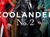 Derek Zoolander ofrece extensa entrevista Vogue