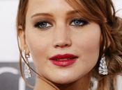 Jennifer lawrence será amante castro nuevo filme sony