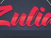 Zulia (Tipografía)