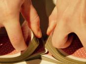 Planes económicos para este Enero