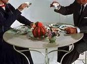 Mary Poppins: curiosidades fantásticas fotos rodaje