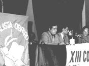 PSOE: AÑOS GOLPISMO, CRIMEN CORRUPCIÓN (Parte 4ª), @PepeWilliamMunn