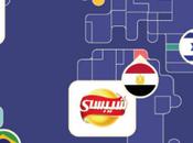 infografía recoge cómo llaman algunas marcas según país