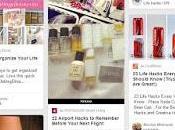 trucos curiosos Pinterest