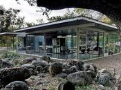 Casa Contemporanea Acero