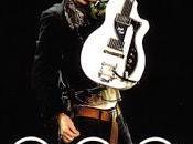David Bowie Rebel (Live) (2003)