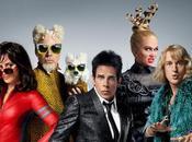 """""""zoolander no.2"""": tres nuevos spots anuncios protagonizados kristen wiig"""