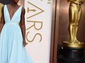 ¿Los Oscars destiñen?