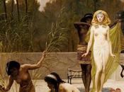[Pensamiento] religión arte. Antiguo Testamento pinturas