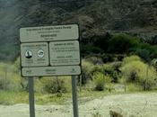ESQUEL. Reserva Piedra Parada. lugar para pasar alto…..