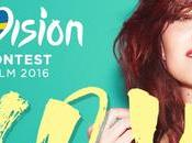 Descubre temas aspirantes Eurovisión 2016