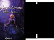 Reseña: lunas marzo Sofia Aguerre
