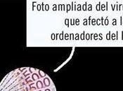 juicio. político imputado pide dimisión, ¿qué hacer