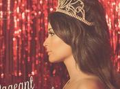 Reseña musical: 'Pageant Material' Kacey Musgraves