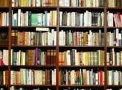 creatividad, facultad vetada autores españoles jubilados.