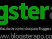 Entrevista BlogsterApp.