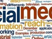 Tendencias social media inmobiliaria para 2016.