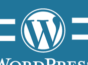 WordPress para blog inmobiliario.