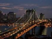 ¿Qué significa soñar puentes?