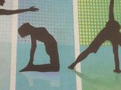 Yoga, ¿Qué Yoga?