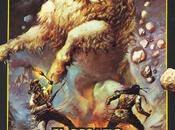 desafío búfalo blanco (1977)