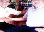 Vice gobernador regional lima destaca postulación aldo lombardi…
