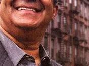 Murió sonero barrio' Alfredo Váldes