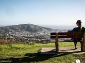 Cape Town: amor primera vista razones para visitar ciudad)