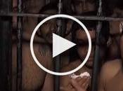 NTN24 Cárceles Venezuela: Universidades delito