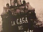 "Casa Torreón"" sigue viva lectores"