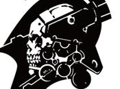 Kojima empapa experiencia PlayStation