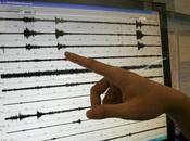 ¿Por tantos sismos Santiago Cuba?