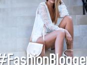 Consejos mejor blogger moda Bolivia Brown Eyes