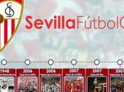 Sevilla cumple años