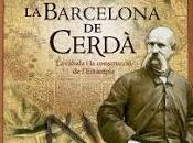 """Presentación Barcelona Cerdà càbala, maçoneria construcció l'Eixample"""""""