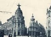 Paseos.......mi Madrid
