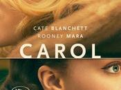 """Trailer final para españa """"carol"""""""