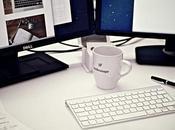 consejos para startups Social Media Marketing
