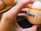 Huevos TENGA: revolución masturbadores masculinos