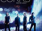 Corrs: White Light