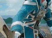 Star Ocean llegará íntegramente Ingles España