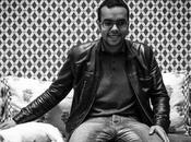 Sahid Gharib Sobre prejuicios preocupaciones