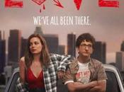 Trailer afiche Love, nueva serie Netflix