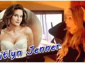 Caitlyn Jenner opinión)