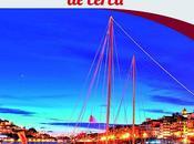 """""""Oporto cerca"""" Lonely Planet"""