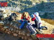 Pasos para documentar unidad estratigráfica