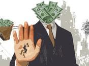 Hablemos corrupción