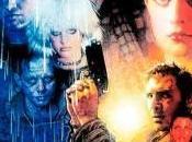 secuela 'Blade Runner' comenzará rodaje julio