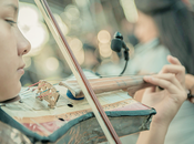 Orquesta Instrumentos Reciclados Cateura: basura hecha música